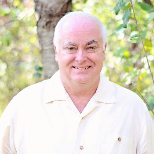 Greg Leaf